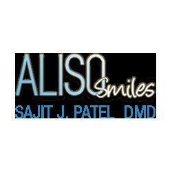Aliso Smiles image 0