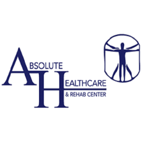 Absolute Healthcare & Rehab Center image 0