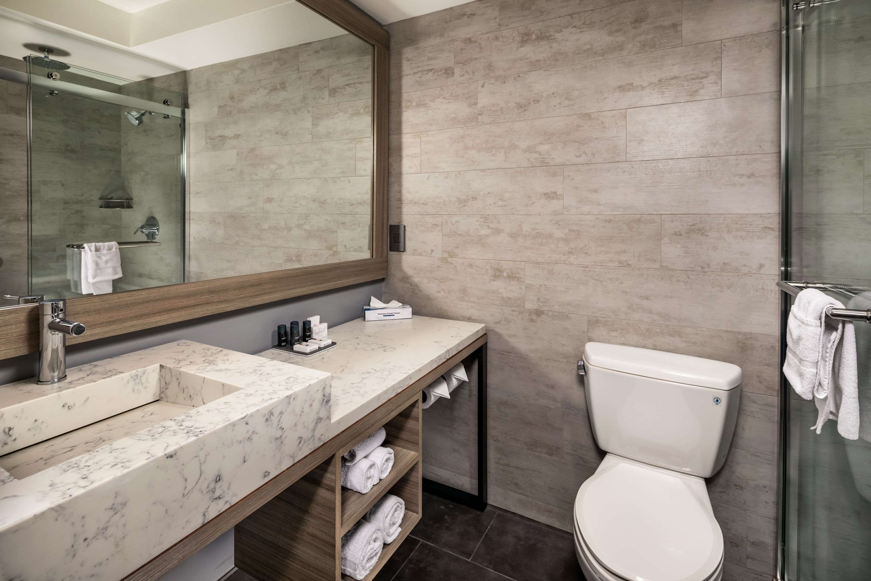 Avenue Hotel, Ascend Hotel Collection in Los Angeles, CA, photo #20