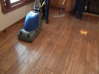 ServiceMaster Cleaning and Restoration by Clean in a Wink image 11