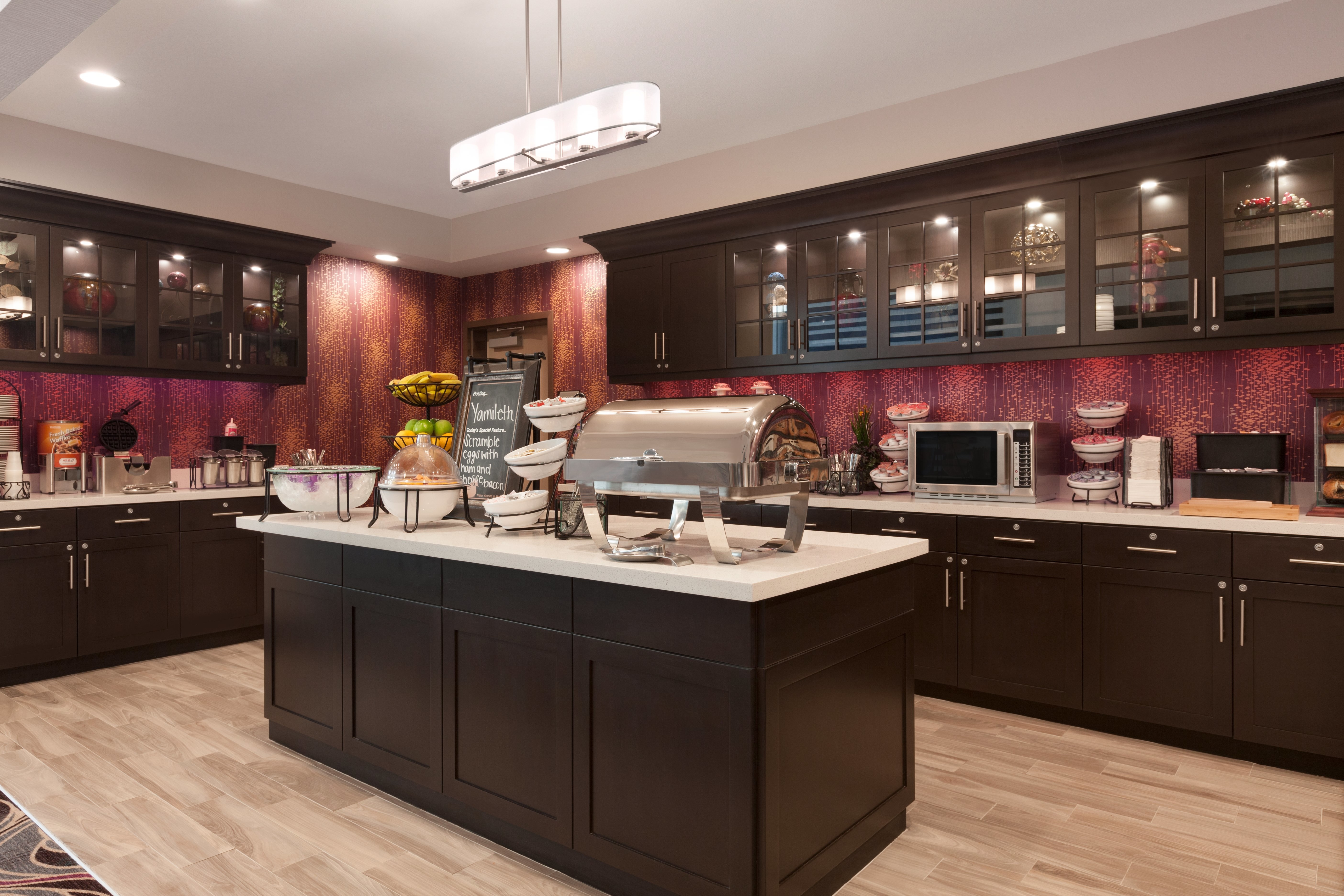 Homewood Suites by Hilton North Houston/Spring image 16
