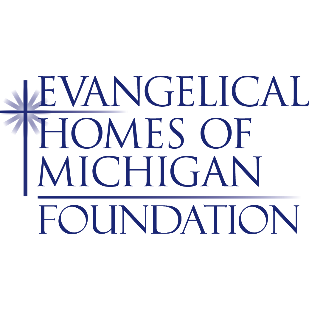Evangelical Homes of Michigan Foundation