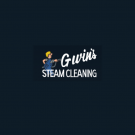 Gwin's Steam Cleaning Inc. image 1
