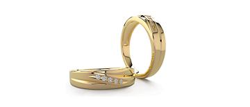 Bernie's Jewelry image 7