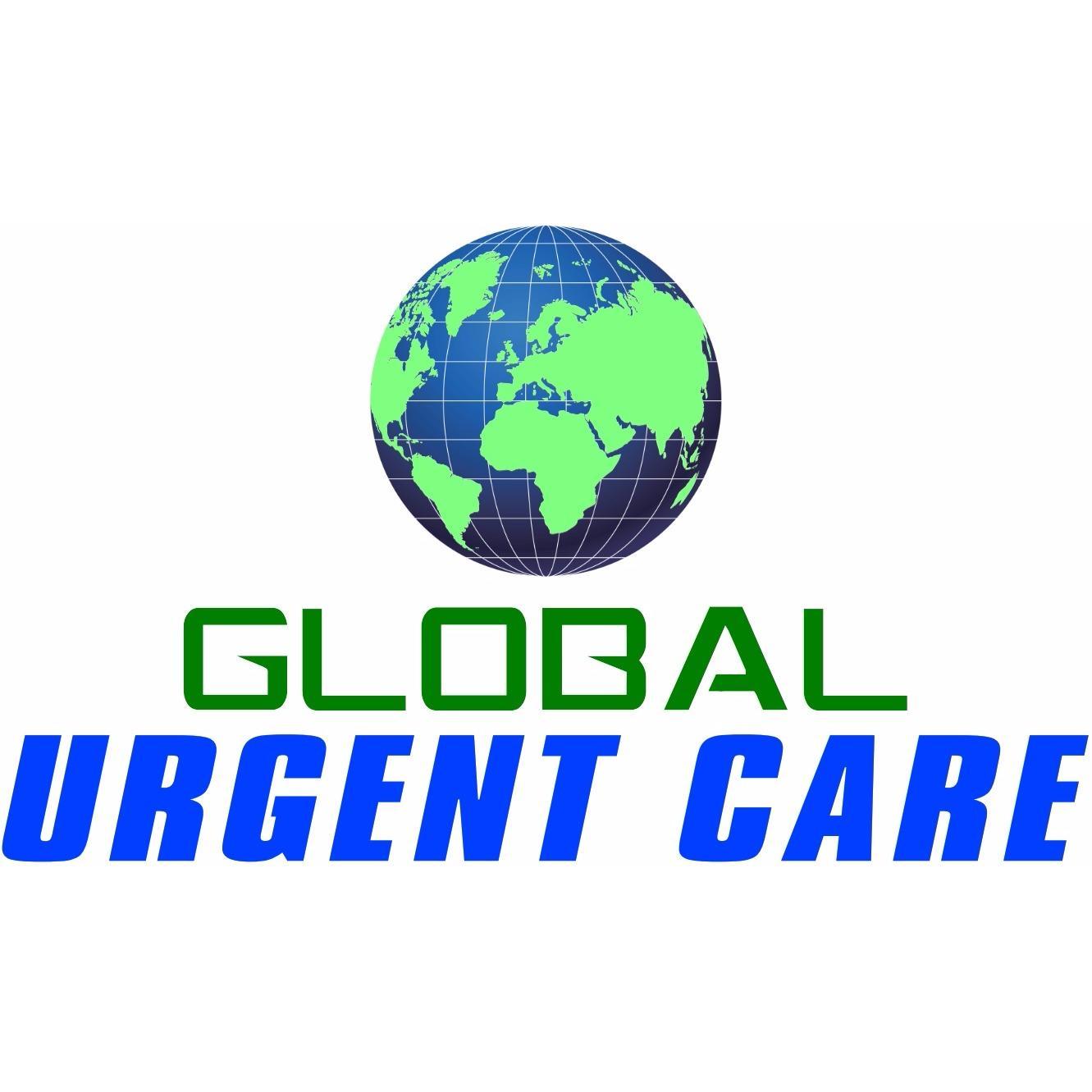 Global Urgent Care Bluffton