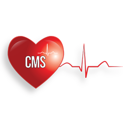 Cardiac Monitoring Service