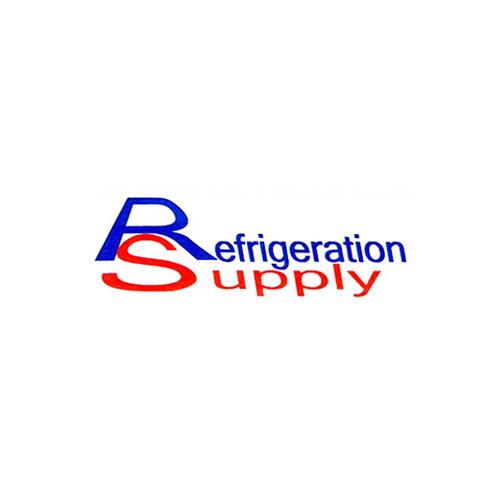 R S Refrigeration Supply