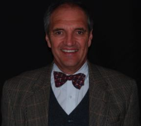 Kenneth R. Giberson, DDS image 0