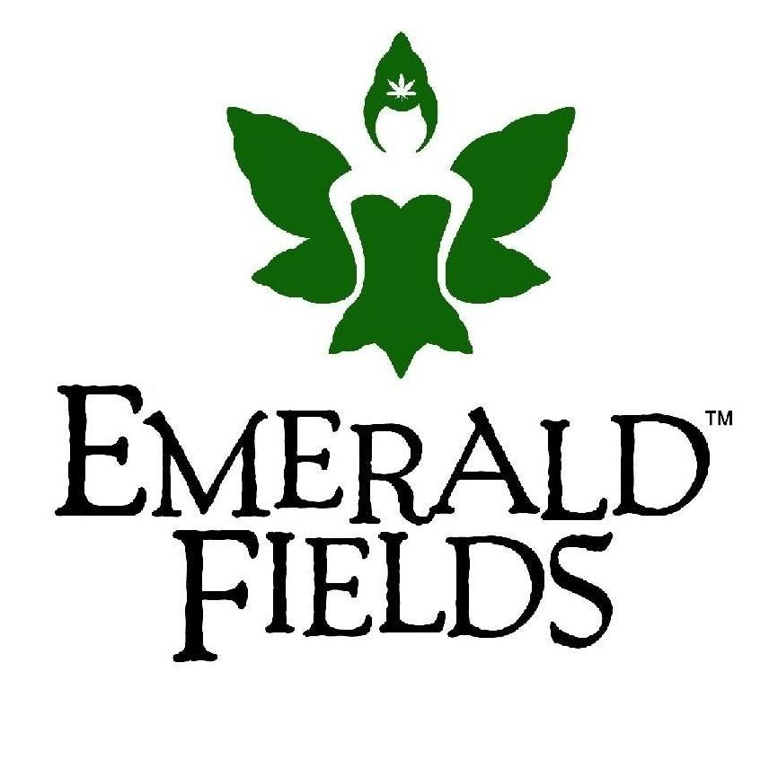 Emerald Fields | Glendale Recreational Marijuana Dispensary