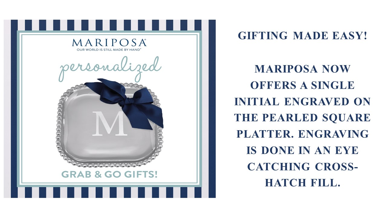 Angel's Cards & Gifts image 12