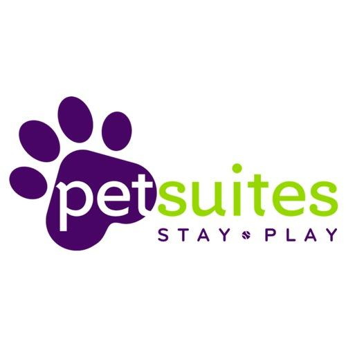 PetSuites Atlanta - Cumming image 0
