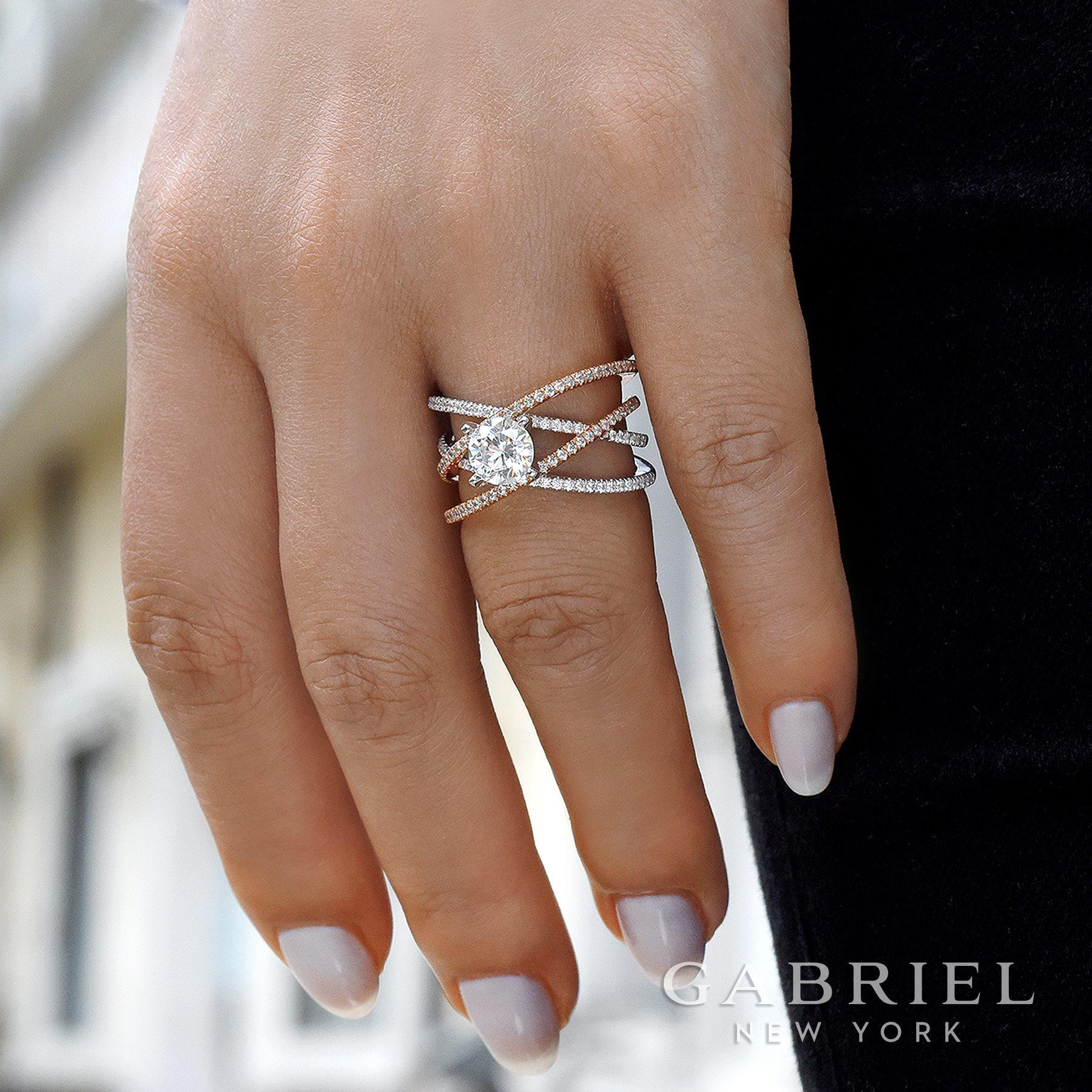 Emerald Lady Jewelry image 90