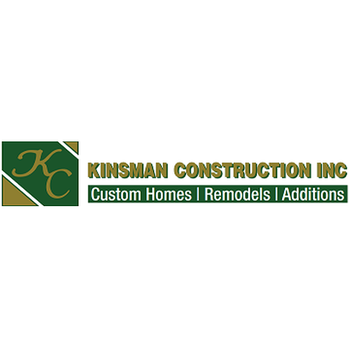Kinsman Construction, Inc