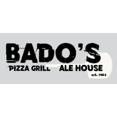 Bado's Pizza Grill & Ale House