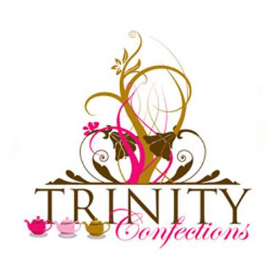 Trinity Confections LLC image 0