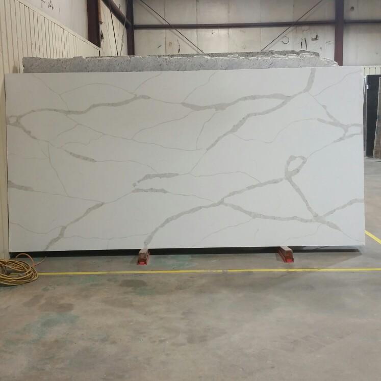 Granite Corp. image 0