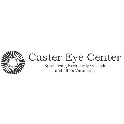 Caster Eye Center image 0
