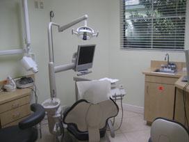 TM Prosthodontics image 3