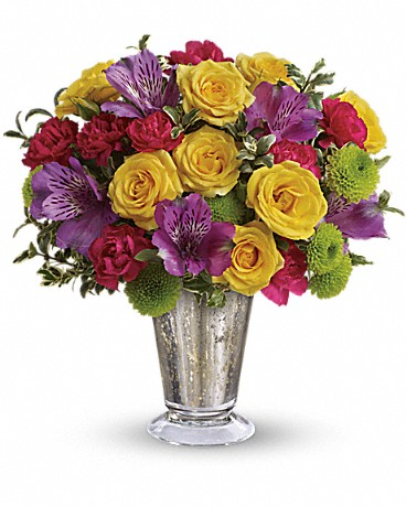 Flower & Gift Gallery image 1