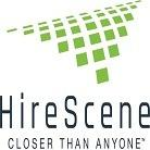 Hire Scene image 0
