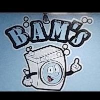 Bams Coin Laundry image 1