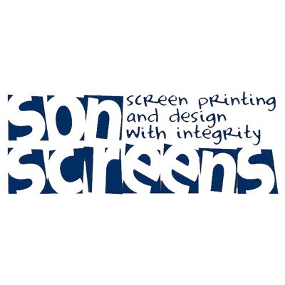 Sonscreens image 11