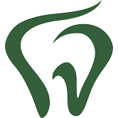 Hunter's Denture Studio of Spokane