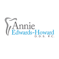 Annie Edwards-Howard D.D.S. P.C.