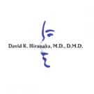 David K Hiranaka, M.D., D.M.D.