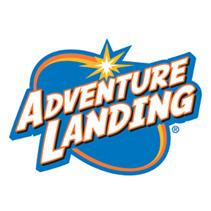 Adventure Landing Jacksonville Beach