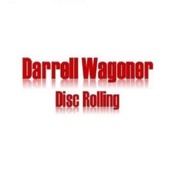 Darrell Wagoner