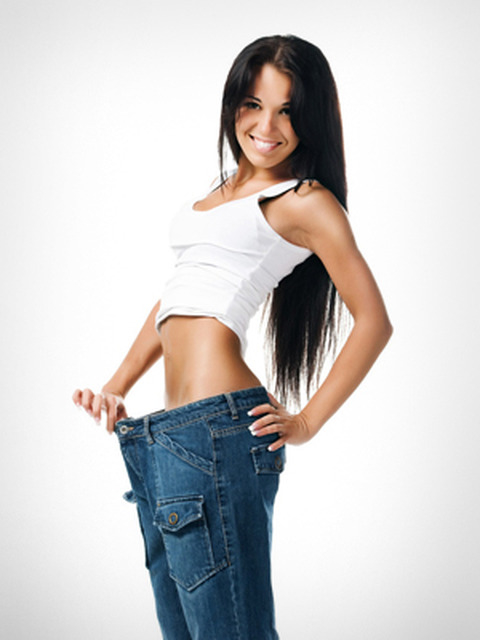 Maria Fitness Fitness Consultants In Hampstead Nw3 3nf