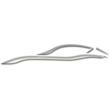 Platinum Automotive Services image 0