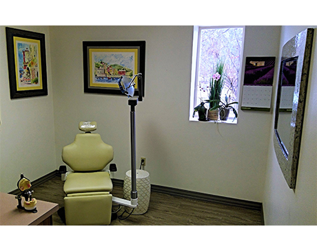Fox's Spokane Denture Clinic, Inc. image 5