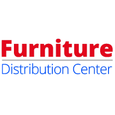 FURNITURE DISTRIBUTION CENTER