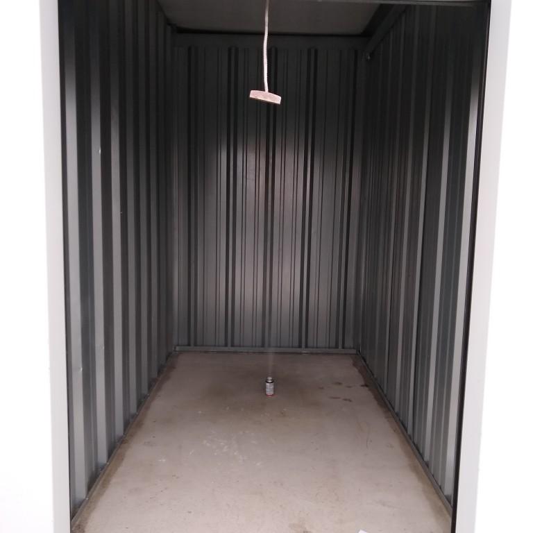 Southern Illinois Storage image 15