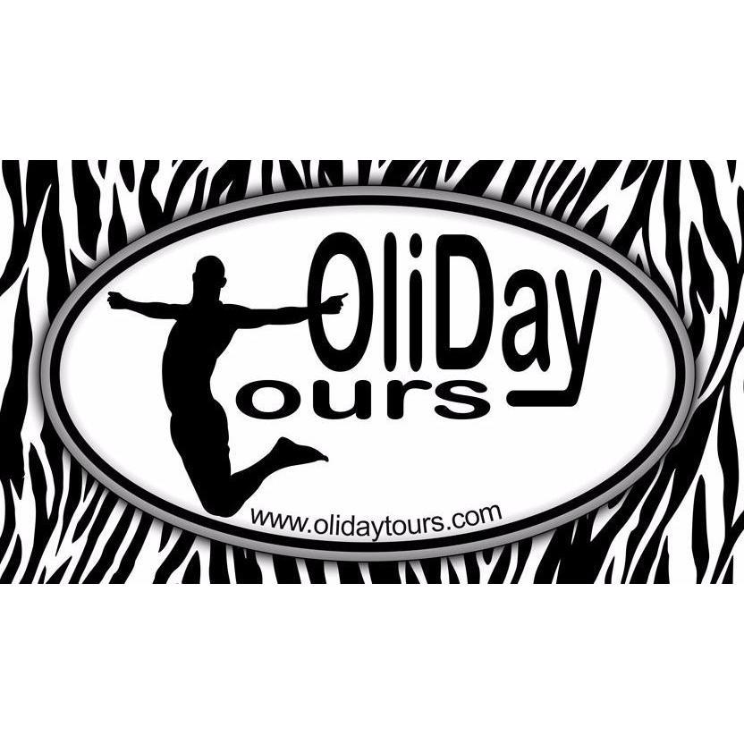 OlidayTours image 61