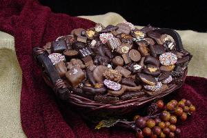 Chocolate Works image 0