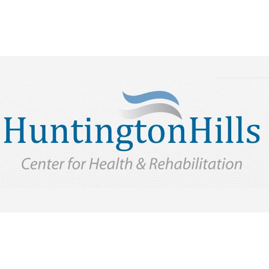 Huntington Hills Center for Health & Rehabilitation