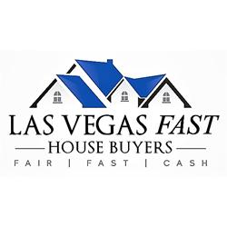 Las Vegas Fast House Buyers image 0