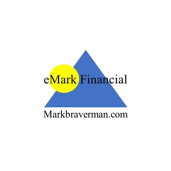 eMark Financial