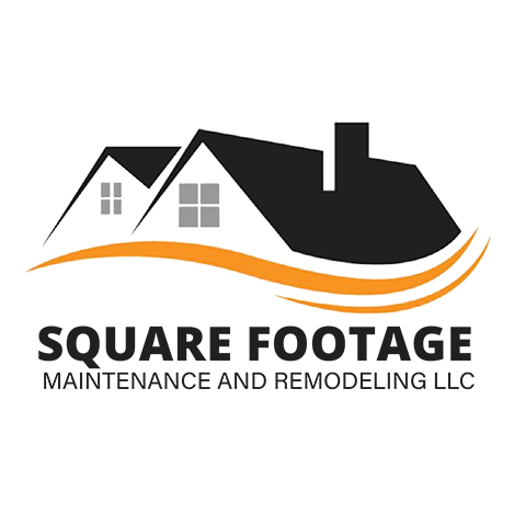Square Footage Maintenance and Remodeling LLC