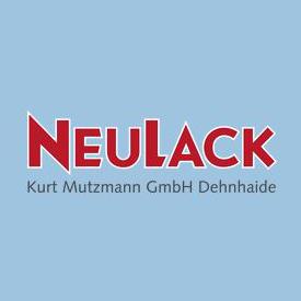 NEULACK - Kurt Mutzmann GmbH Dehnhaide