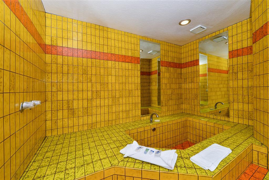 Americas Best Value Inn & Suites - Los Angeles Downtown/S.W. image 9