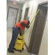 Henry Townsend Janitorial Services
