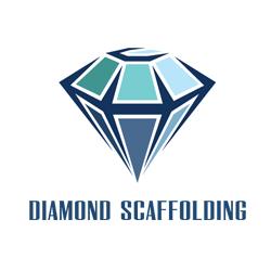 Diamond Scaffolding