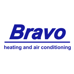 Bravo Heating and Air Conditioning LLC