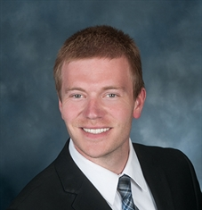 Christopher Swanson - Ameriprise Financial Services, Inc. image 0