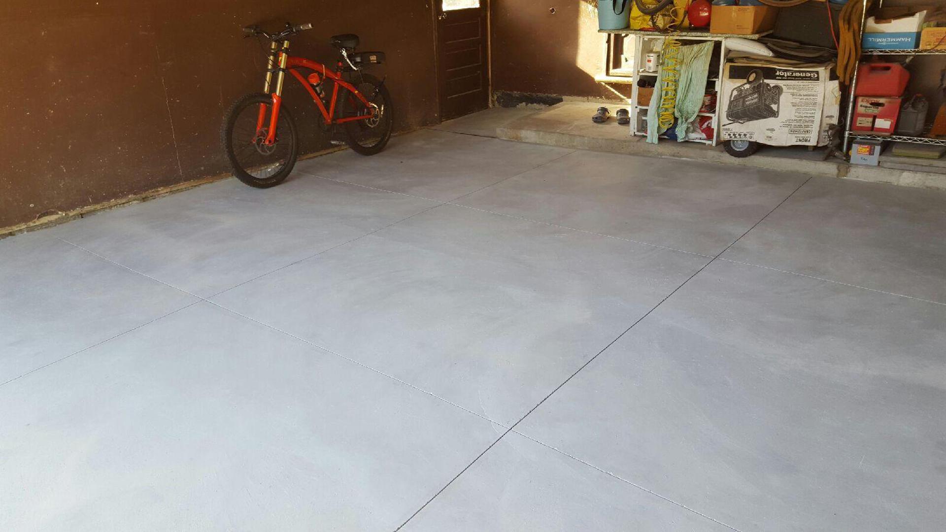 Reliable Custom Concrete, Inc. image 40