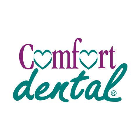 Comfort Dental Babcock